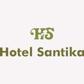 Hotel-Santika